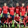 Ligue 1: Lille est champion de France de football 2011