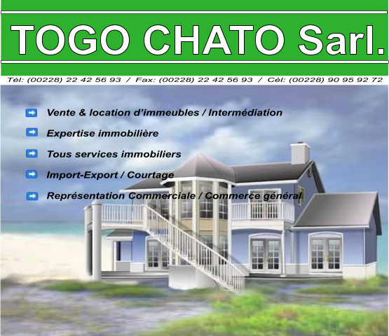 togo_chateau_00.png