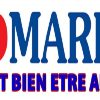 EDMARK AFFAIRES!!!