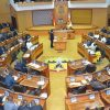 Ghana : L'opposition NPP menace d'auditionner l'ex ministre des Sports au parlement
