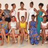 DANS LE STARTING-BLOCK DE L'EVENEMENT MISS TOGO 2016 : QUI SERA …