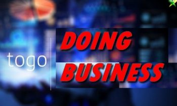 doing-business-togo