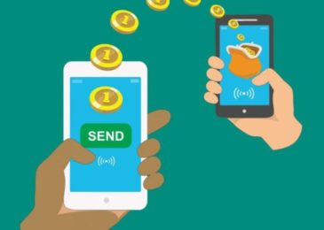 Le mobile money a de l'avenir au Togo