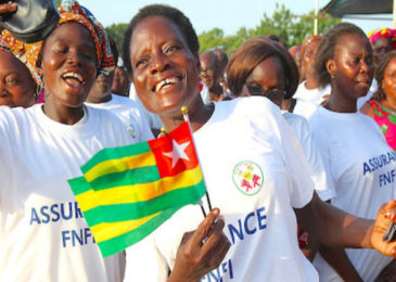 Finance inclusive : FNFI passe le cap de 90 milliards de FCFA