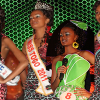 Election Miss Togo 2011